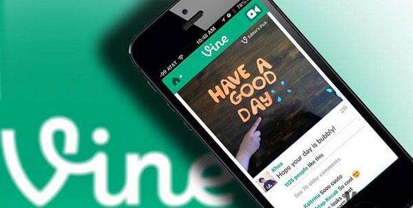 Видео в Инстаграма и в Vine