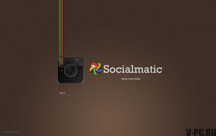 04_instagram_socialmatic_camera