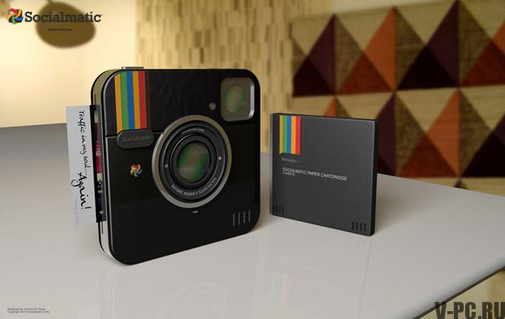 07_instagram_socialmatic_camera