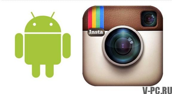 Instagram-for-Android-1