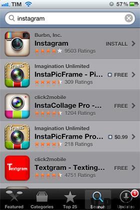 skachat-instagram-dlya-iphone-01