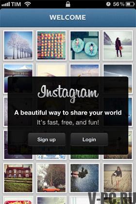 skachat-instagram-dlya-iphone-04
