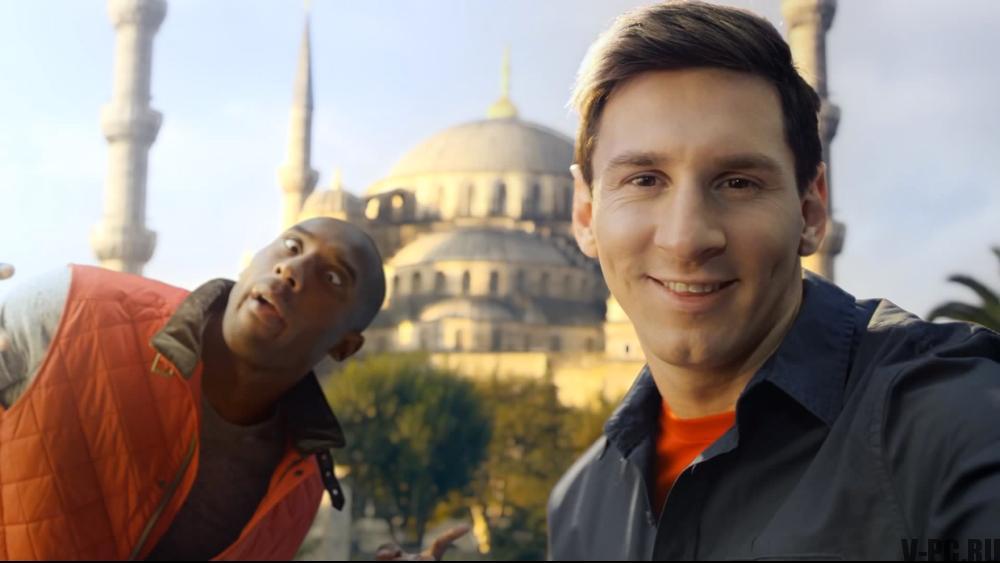 turkish_airlines_kobe_vs_messi_selfie