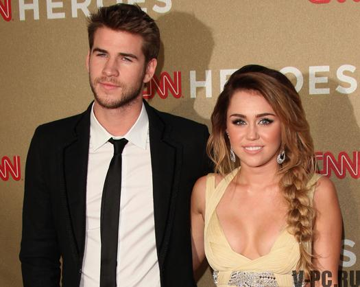 CNN Heroes An All Star Tribute - Los Angeles