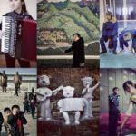 Жизнь в закрытой стране – Северная Корея