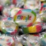 Google+ социальная сеть