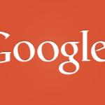 Google + моя страница вход