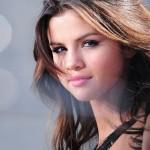 Selena-Gomez-146