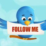 Как накрутить подписчиков в Твиттере?