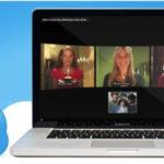 Как совершать звонки в Skype?