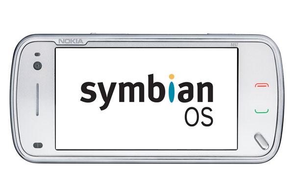 одноклассники для symbian