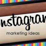 Как сделать страницу в Инстаграм популярной
