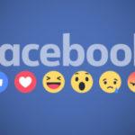 Как восстановить пароль Facebook — инструкция