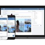 Обновление Вконтакте 2017 новая версия для компьютера