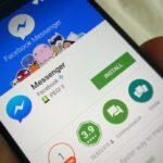 Мессенджер в Фейсбук — что это и как им пользоваться?