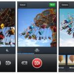 Почему не получается поделиться видео в Инстаграм