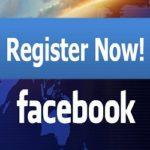 Фейсбук — регистрация на Facebook