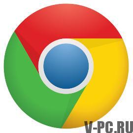 Скачать Гугл Хром последнюю версию с официального сайта