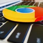 Как обновлять браузер Google Chrome