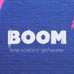 Как скачать музыку с ВК на телефон через Boom