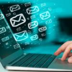 Как войти на почту Mail.ru если доступ к ней закрыт?