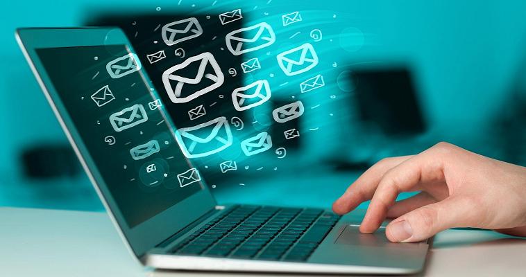 Как получить доступ к Mail.ru если его заблокировали