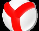 яндекс браузер для украины скачать