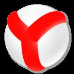 Яндекс.Браузер скачать для Windows 7,10 новую версию 2017
