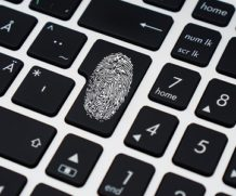 Вконтакте восстановление пароля от своей страницы