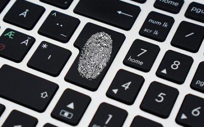 Восстановление пароля, доступа к ВКонтакте