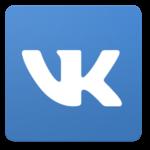 Вконтакте приложение для Android скачать