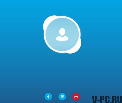 Как звонить в Skype? Тарифы для звонков на мобильные и стационарные номера