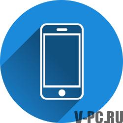 Как установить приложение Одноклассники на телефон?