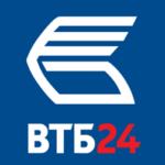ВТБ 24 Онлайн – Вход и регистрация