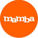 Мамба знакомства — вход на мою страницу