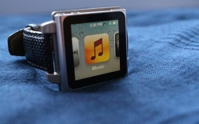 Как получить полгода бесплатной подписки на Apple Music – рабочий способ
