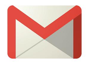 Gmail.com Вход в почту (регистрация)