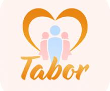 Табор.ру – Вход на мою страницу сайта знакомств