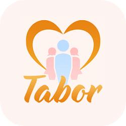 Табор знакомства – Вход на мою страницу