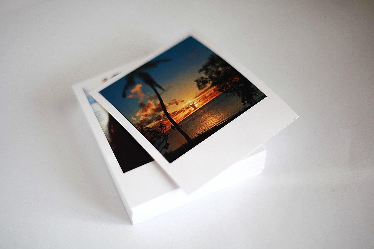 эстакаде квадратный формат фотографии восторг вызвали
